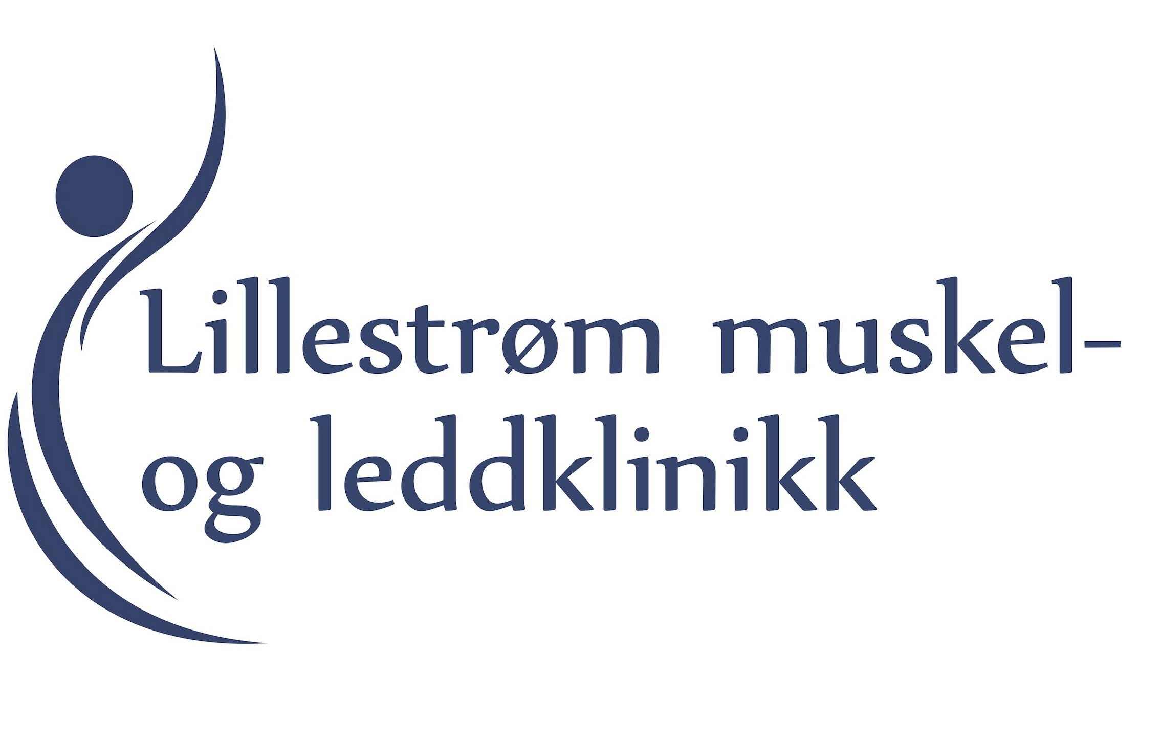 logo-lmlk-jpeg